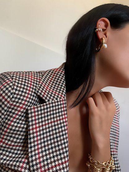 earcuff_perle_wear